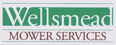http://www.wellsmead.co.uk/wellsmead-logo.png